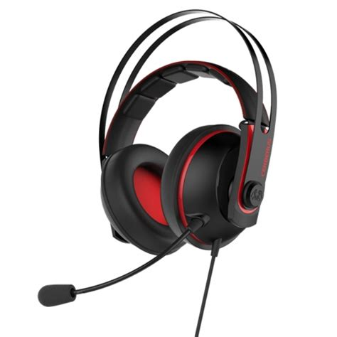 Asus Cerberus Gaming Headset V2 PC PS4 and Xbox One