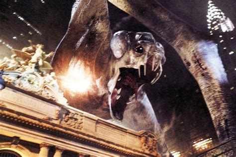 10 Giant Movie Monsters That Could Beat Up King Kong - IGN