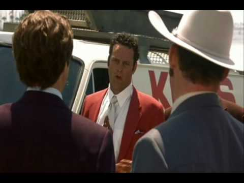 Vince vaughn wiki - vince's father vernon also did a cameo..
