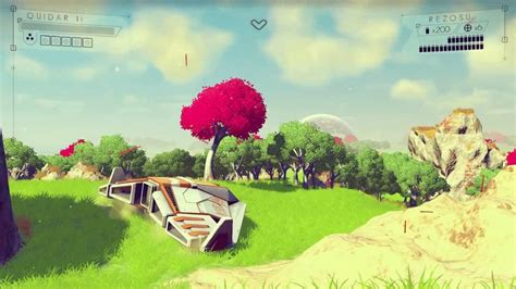 No Man's Sky Maker Urges Fans to Avoid Spoilers as $1,300