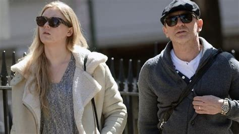 Daniel Craig's Daughters Might Not Like Father's Decision