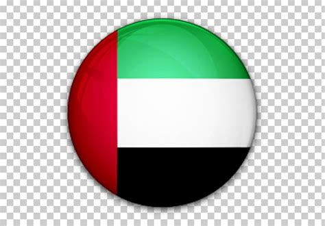 dubai flag clipart 10 free Cliparts   Download images on