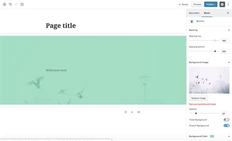 WordPress Theme and Plugin Shops are Pioneering the First