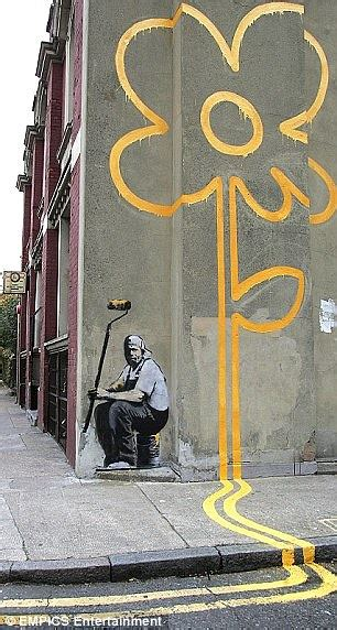 Banksy named as Robin Gunningham after study of London