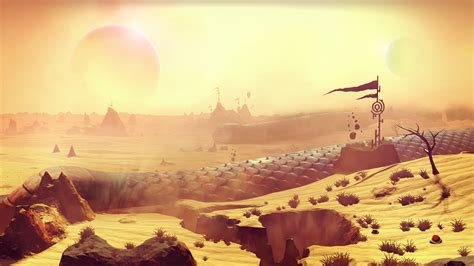 No Man's Sky: Everything You Need to Know - GameSpot