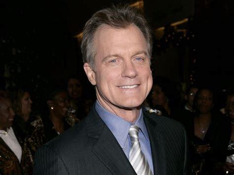 Fallout continues for '7th Heaven' star Stephen Collins