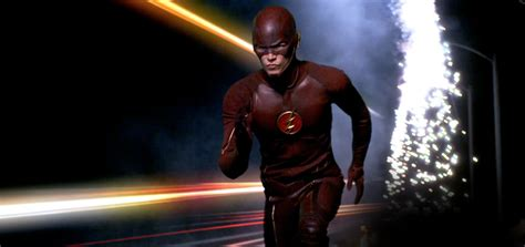 The Flash (CW) Watch Full Episodes Online
