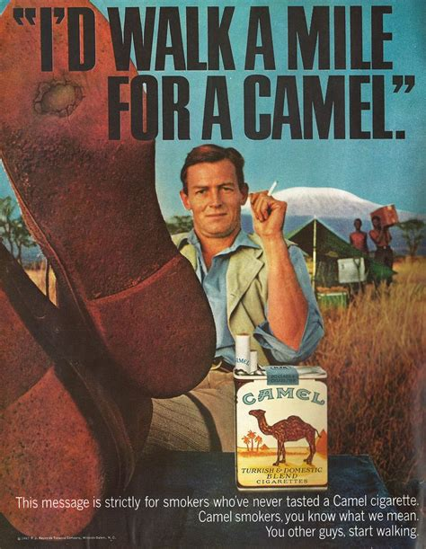 10 best images about Tobacco Vintage Posters on Pinterest