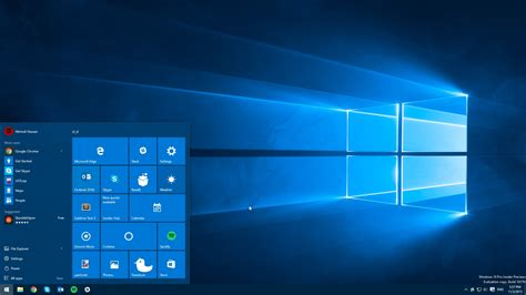 Windows 10 Build 10586 to be released as the November