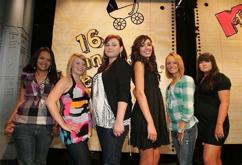 Amber Portwood's Wild Reality TV Journey: From 16 and