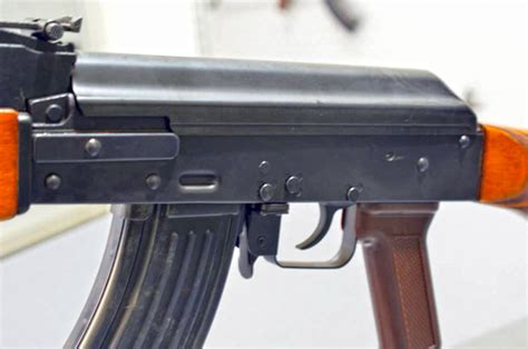 RPK GBB Coming Soon from GHK | Popular Airsoft: Welcome To
