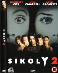 Sikoly 2
