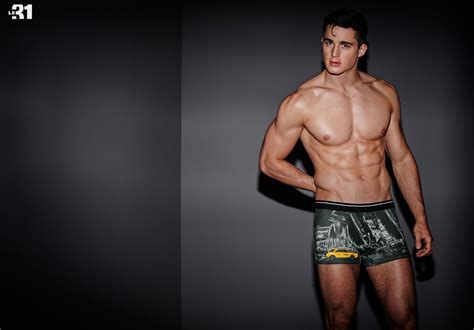 Week in Review: Pietro Boselli for Simons, Leather Biker