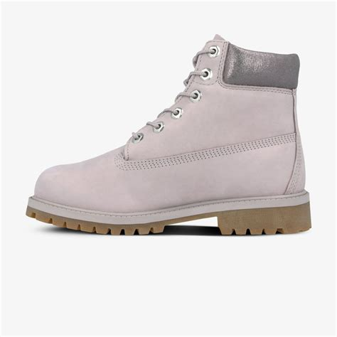 TIMBERLAND PREMIUM 6 INCH WP BOOT TB0A295QN991 LILA 50 990