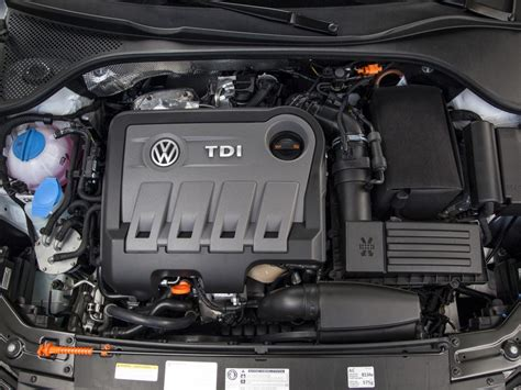 Why VW and Diesel Deserve Everything That's Coming to Them