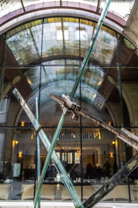 Gallery | Continental Hotel Budapest****Superior - Courtyards