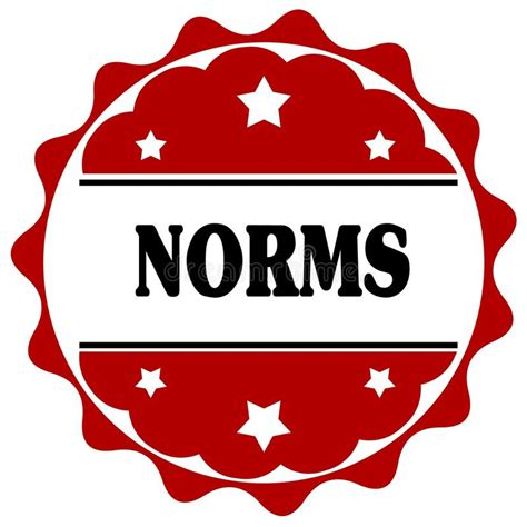 norms clipart 10 free Cliparts   Download images on