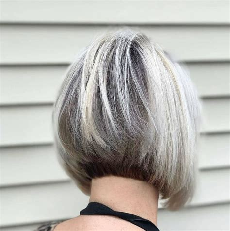 Bob hairstyles   Page 224 of 311   Trendy Hairstyles for Women