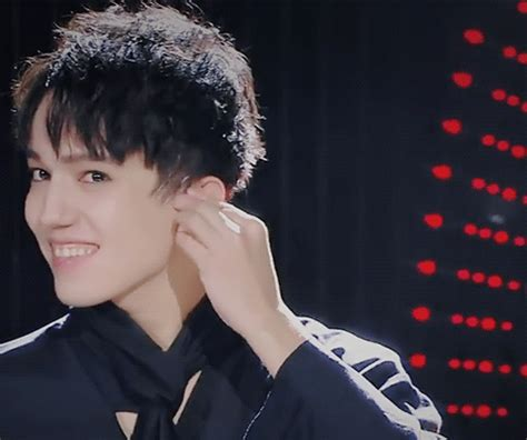 #DimashKudaibergen only the most amazing singer EVER!!!! #