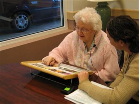 AAC for Persons with Degenerative Language Disorders